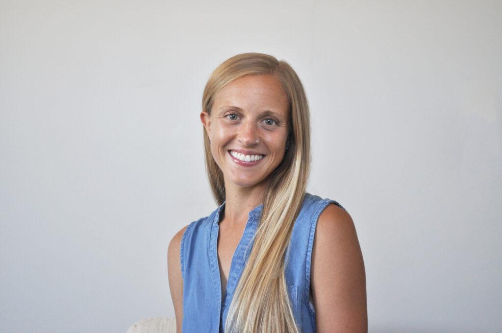 Caroline Wallace Profile